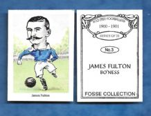 Bowness James Fulton 3 (FC)